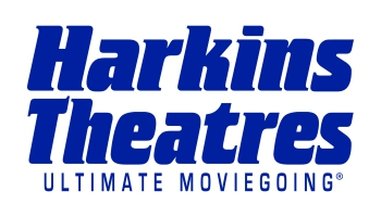 Harkins Tickets