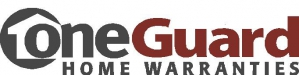 One Guard Home Warranties Logo