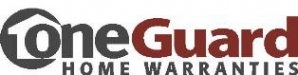 OneGuard Home Warranties Logo