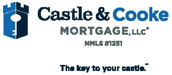 Castle and Cooke Mortgage Logo