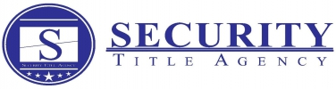 Security Title Agency, Inc.