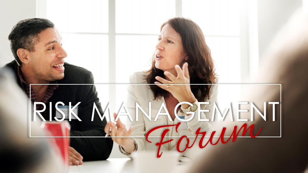 Risk Management Forum: How to Survive an ADRE Audit