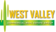 West Valley Commercial Real Estate Group Monthly Meeting