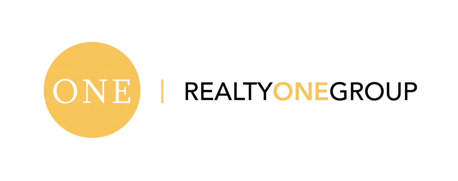 Realty ONE Group 01